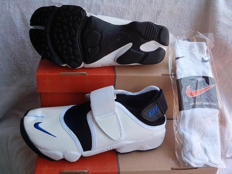 achat nike ninja,Nike Ninja les evenements de