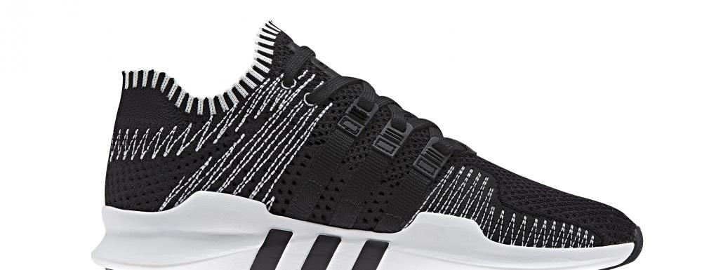 adidas nmd xr1 winter,24 Reasons to NOT to Buy Adidas