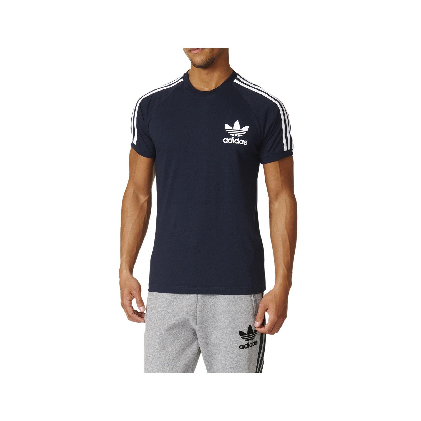adidas original tee shirt,T Shirts Adidas Originals T