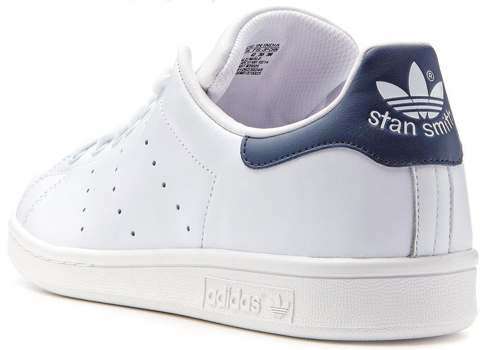 adidas stan smith bleu homme pas cher,Adidas Stan Smith Pas
