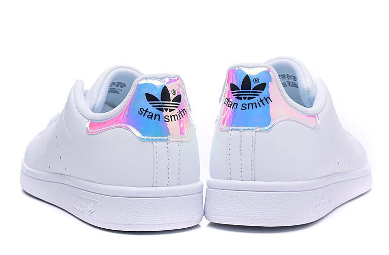chaussure femme adidas 39