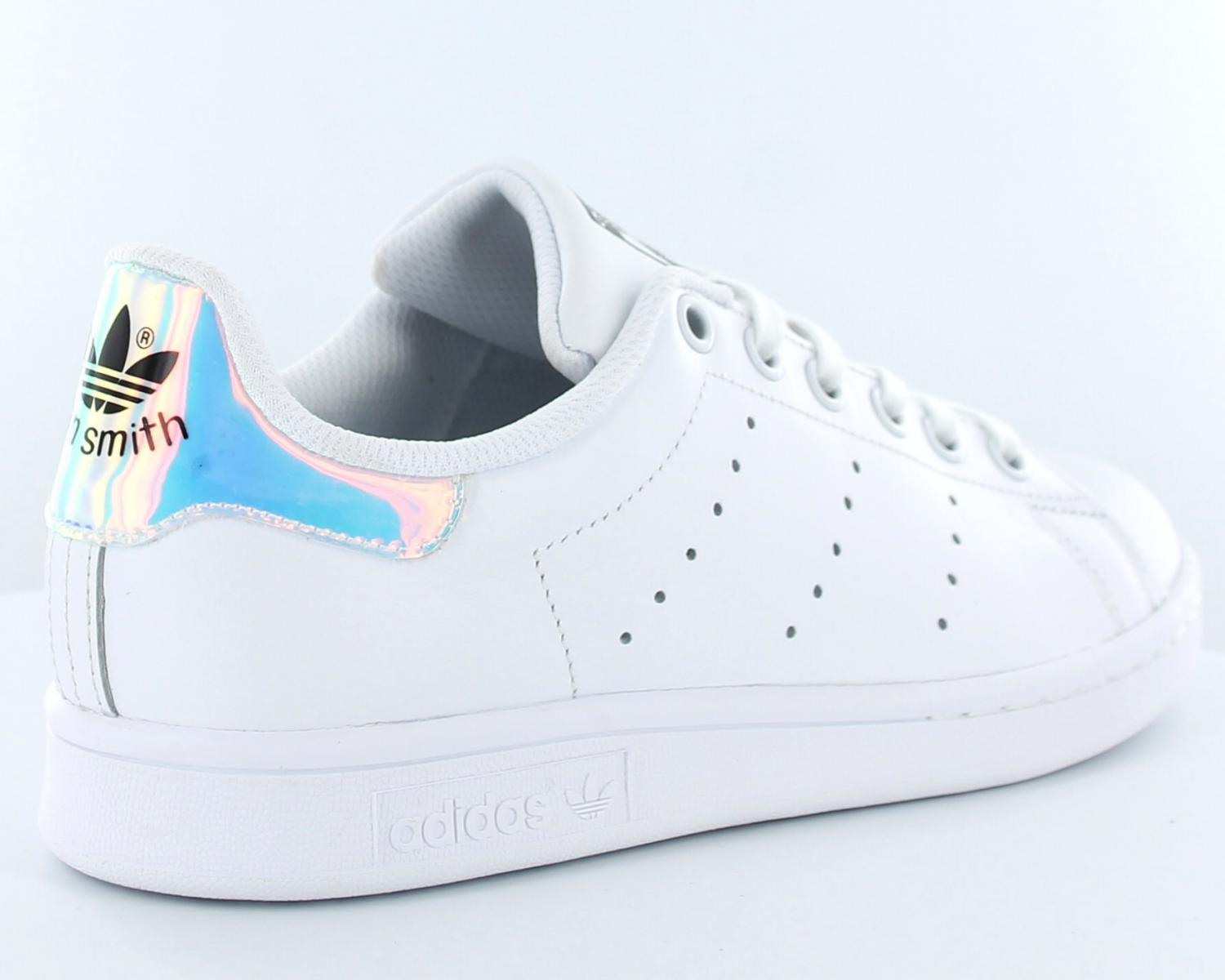 adidas stan smith femme metallic,stan smith femme metallic