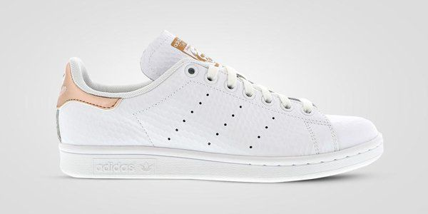 adidas stan smith gloss rose,Chaussure Stan Smith les