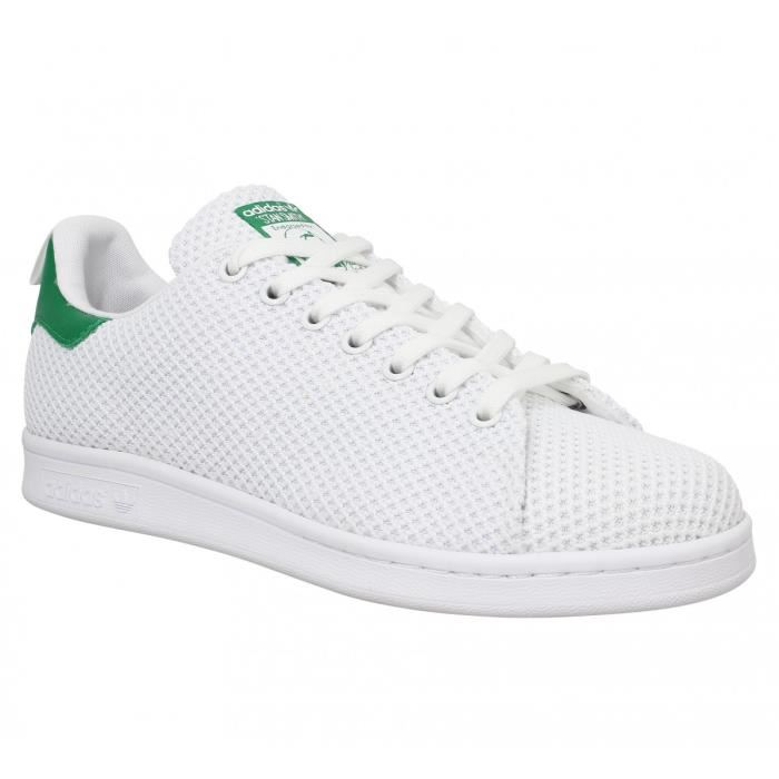 adidas stan smith toile femme,ADIDAS ORIGINALS Baskets