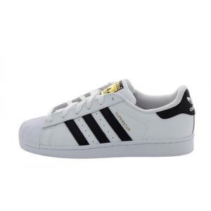adidas stan smith 42 solde