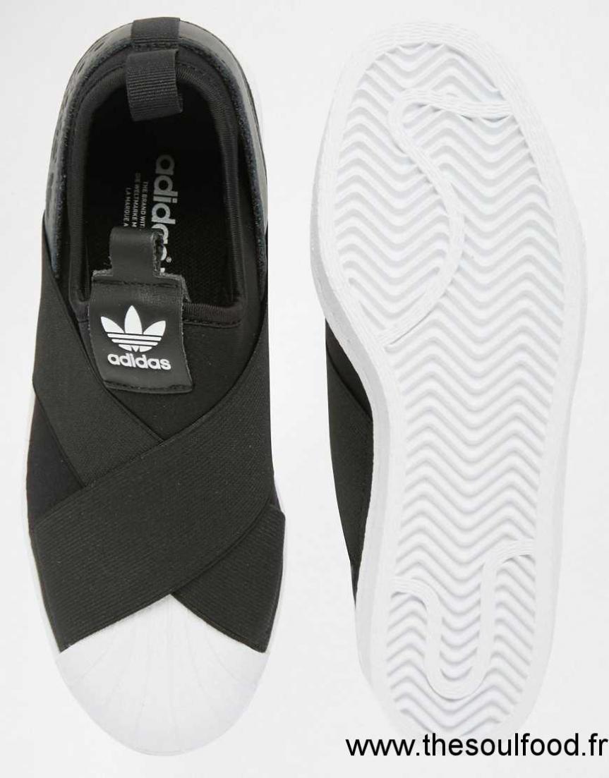 chaussure adidas sans lacet, le meilleur porte . vente de