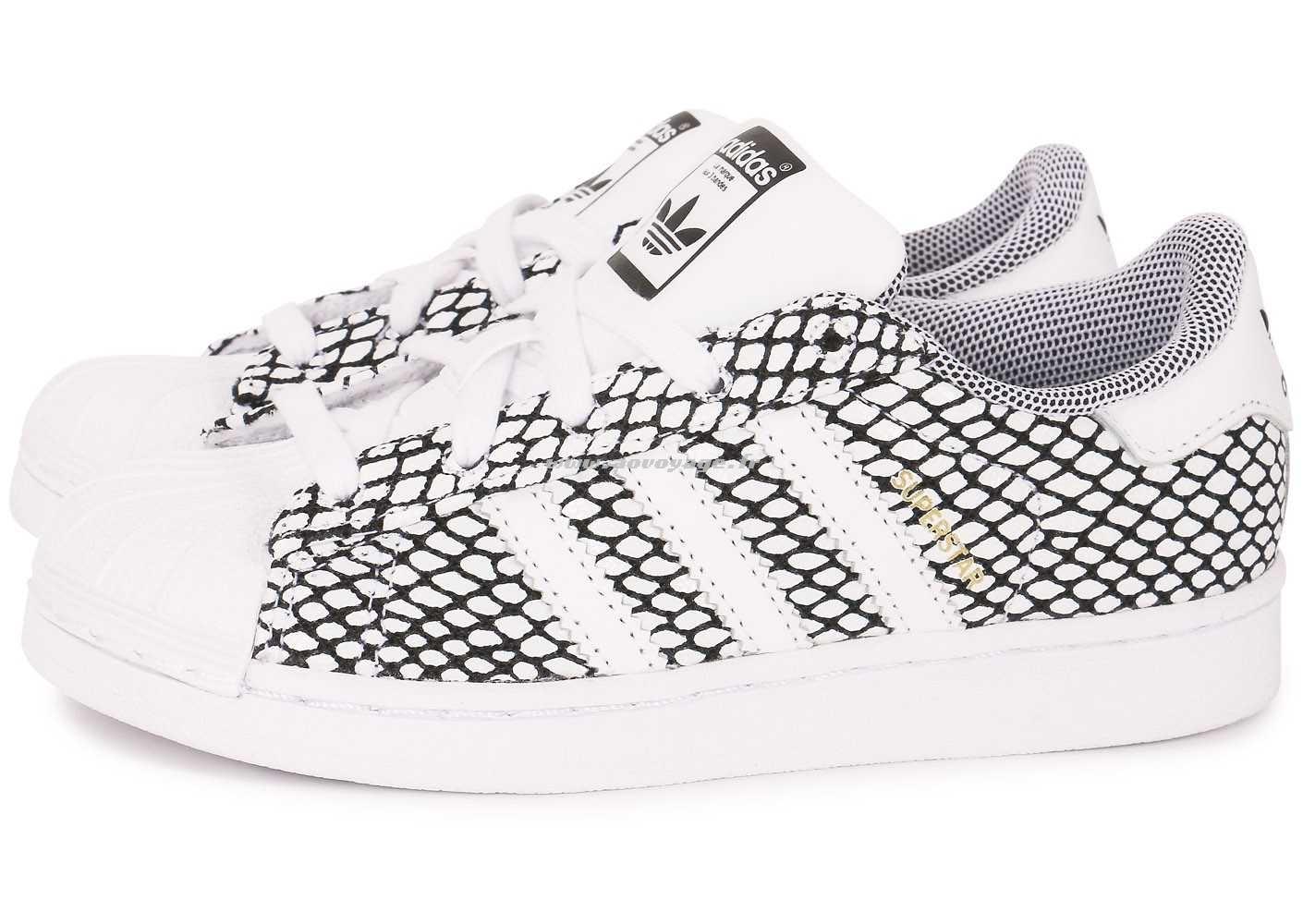 5f5a05abdd7 adidas superstar snake pas cher