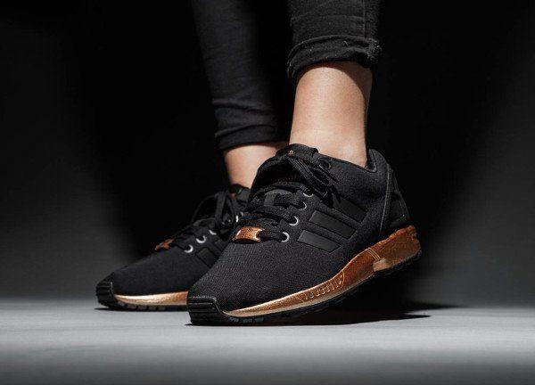 adidas zx femme basket