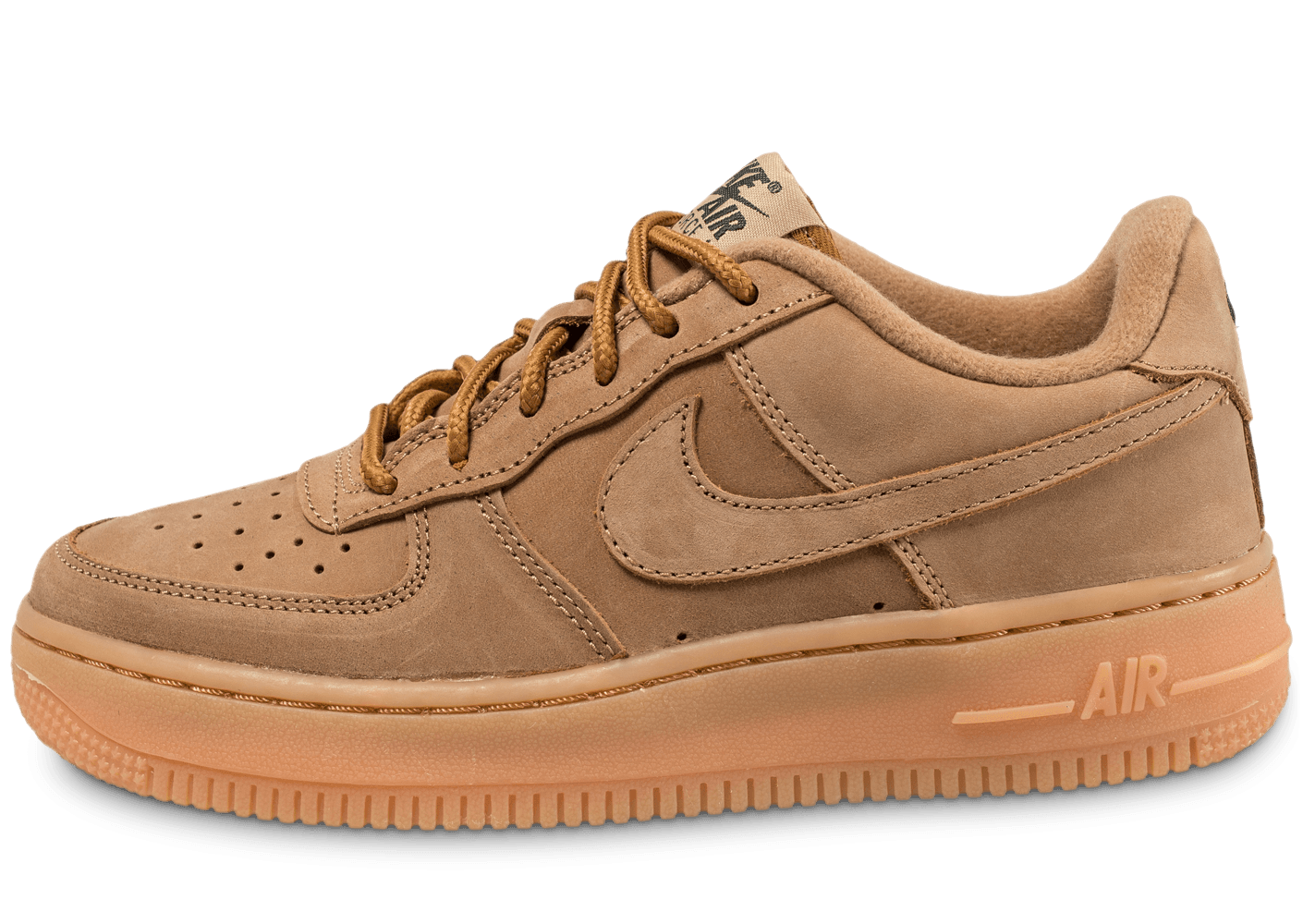 nike air force 1 homme tunisie