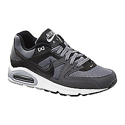 air max 2017 homme intersport,Chaussures Mode Homme Air Max