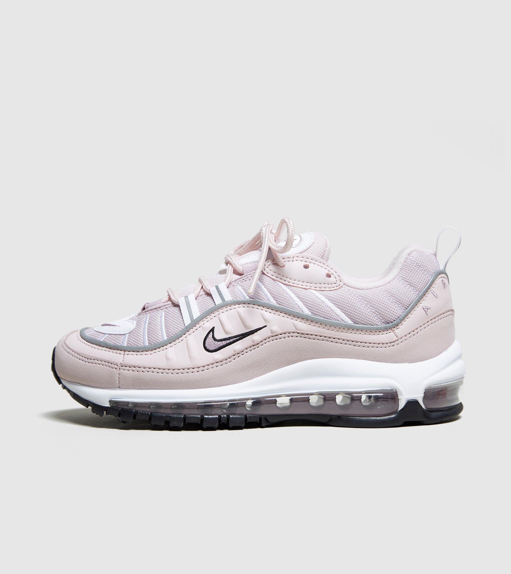 chaussures adidas gsg9 v2 pas cher