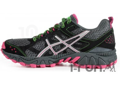 asics femme ouedkniss