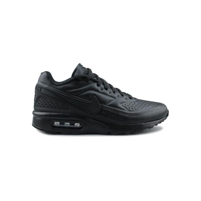 nike air max bw ultra se,achat vente chaussures baskets
