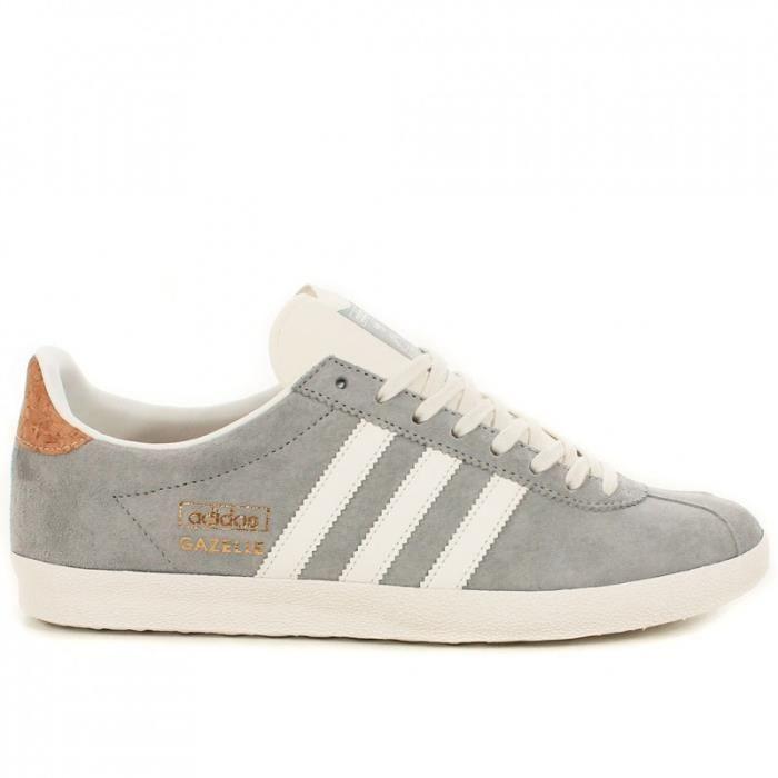 chaussure adidas Gazelle Chaussures Adidas pas cher gazelle hrsdtQC
