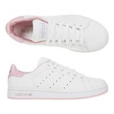 chaussure adidas stan smith femme pas cher,Chaussure adidas