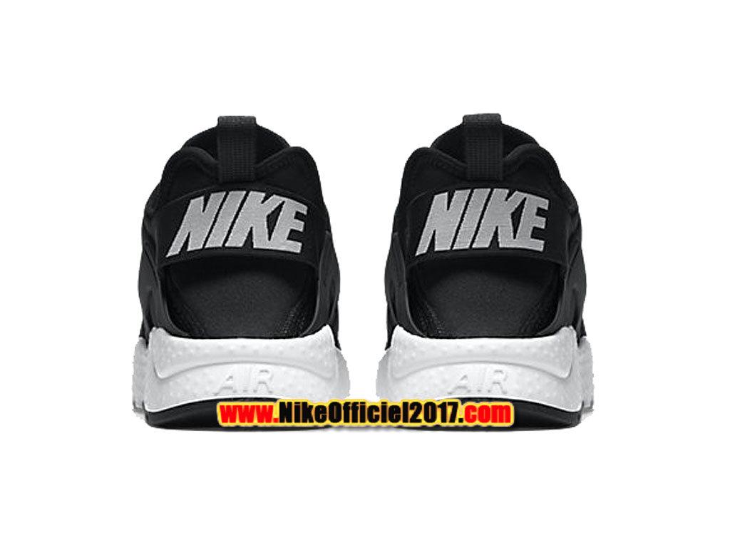 basket adidas femme cuir,Adidas Superstar cuir Femme 36