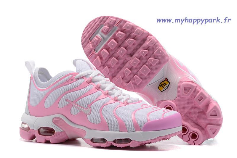 chaussure adidas foot synthetique,adidas Nemeziz Tango 17.3